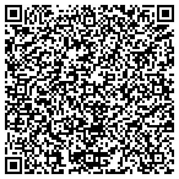 QR-код с контактной информацией организации НЕЛИДОВСКИЙ ЗАВОД ГИДРОПРЕССОВ, ОАО