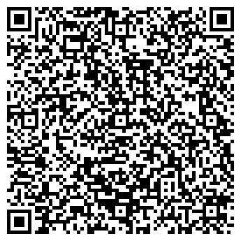 QR-код с контактной информацией организации ОАО НЕЛИДОВОМЕЖРАЙГАЗ