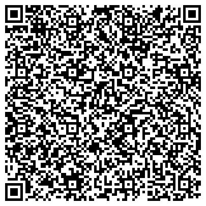 QR-код с контактной информацией организации НЕЛИДОВСКИЙ СПЕЦИАЛИЗИРОВАННЫЙ МЕЖХОЗЯЙСТВЕННЫЙ ХОЗРАСЧЕТНЫЙ УЧАСТОК