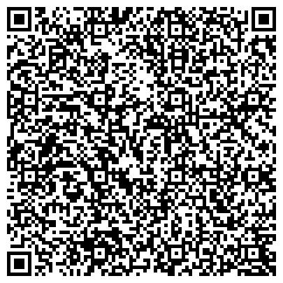 """QR-код с контактной информацией организации АО Нерехтское производственное подразделение  """"НПО """"Базальт"""""""