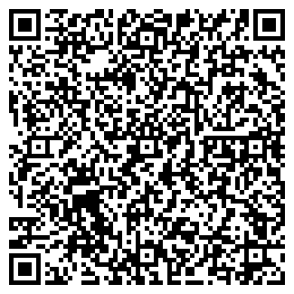 QR-код с контактной информацией организации ВИБРАТОР, ОАО