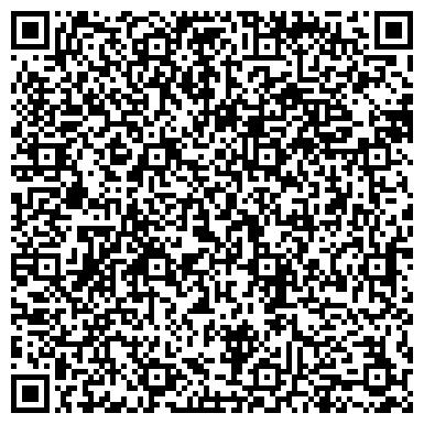 QR-код с контактной информацией организации РЕМОНТНО-СТРОИТЕЛЬНОЕ ПРЕДПРИЯТИЕ БЫТОВОГО ОБСЛУЖИВАНИЯ