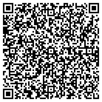 QR-код с контактной информацией организации РАЙОННАЯ ОБЛЗДРАВОТДЕЛА