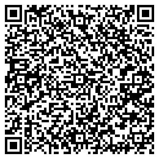 QR-код с контактной информацией организации ТЕХНОСВЯЗЬ УП