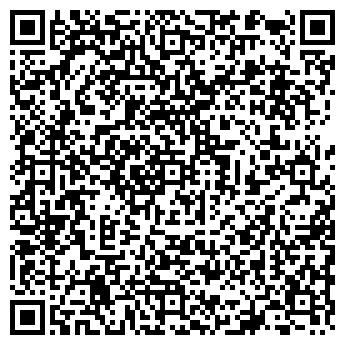 QR-код с контактной информацией организации ДЕТСКИЕ ТОВАРЫ ТП