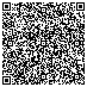 QR-код с контактной информацией организации ОДЕЖДА ТОРГОВОЕ ПРЕДПРИЯТИЕ