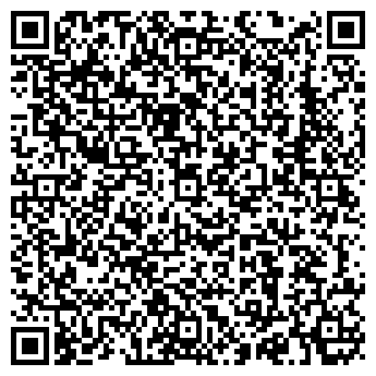 QR-код с контактной информацией организации КРАСНАЯ ИПУТЬ КОЛХОЗ