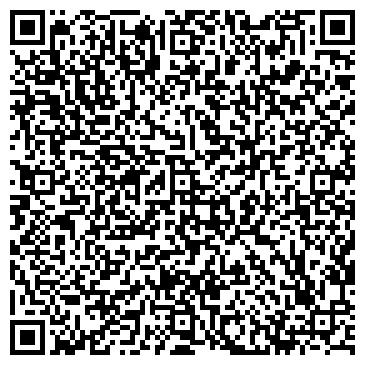 QR-код с контактной информацией организации НОВОЗЫБКОВСКАЯ МЕЖХОЗЯЙСТВЕННАЯ ПМК