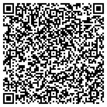 QR-код с контактной информацией организации ПРОФИЛАКТОРИЙ ГРЭС