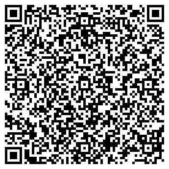 QR-код с контактной информацией организации ТРЕСТ БЕЛСТРОМРЕМОНТ ОАО