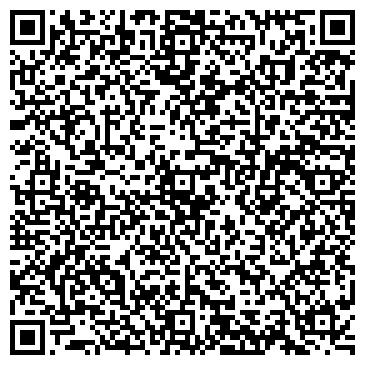 QR-код с контактной информацией организации НОВОМОСКОВСКАЯ ДЕТСКАЯ ИНФЕКЦИОННАЯ БОЛЬНИЦА