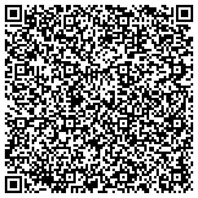 QR-код с контактной информацией организации НОВОМОСКОВСКАЯ ДЕТСКАЯ ГОРОДСКАЯ БОЛЬНИЦА