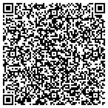 QR-код с контактной информацией организации НОВОМОСКОВСКХИМСТРОЙ ОАО