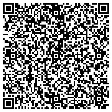 QR-код с контактной информацией организации УПРАВЛЕНИЕ МЕХАНИЗАЦИИ 79 ОАО