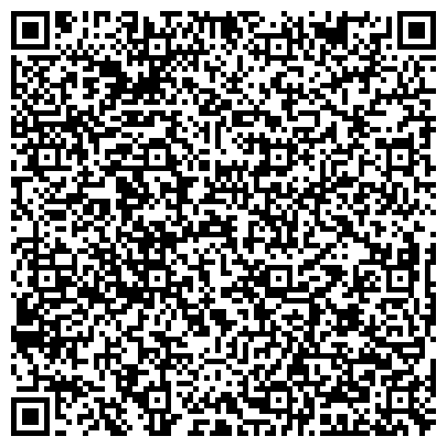 QR-код с контактной информацией организации УПРАВЛЕНИЕ ПО БОРЬБЕ С ОРГАНИЗОВАННОЙ ПРЕСТУПНОСТЬЮ И КОРРУПЦИЕЙ МВД РБ