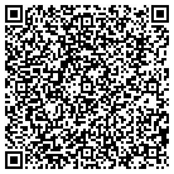 QR-код с контактной информацией организации ОБНИНСКИЙ ВЕСТНИК