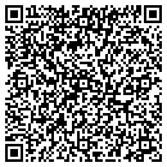 QR-код с контактной информацией организации ЧАС ПИК РЕГИОН