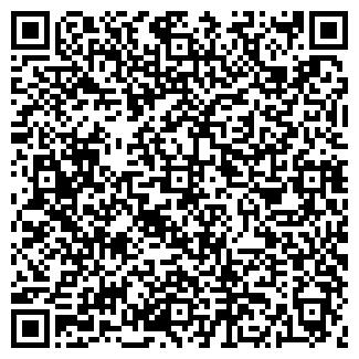 QR-код с контактной информацией организации ИЛОКС ЛТД