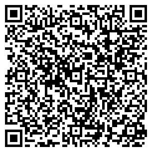 QR-код с контактной информацией организации ТНТ