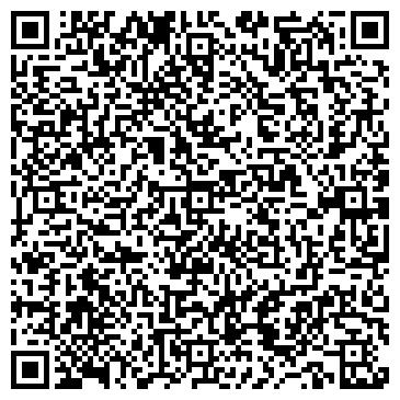 QR-код с контактной информацией организации ООО Типография Print40
