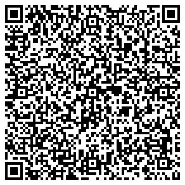 QR-код с контактной информацией организации ГЕОСПЕЦСТРОЙ НПО
