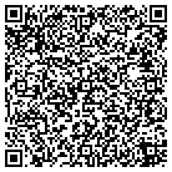 QR-код с контактной информацией организации Мастерская «Резка стекла»