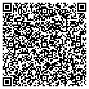 QR-код с контактной информацией организации СТРОЙТЕПЛОИЗОЛЯЦИЯ