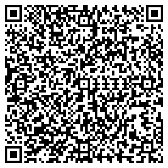 QR-код с контактной информацией организации ЭЛТЕХПРОМ ПО