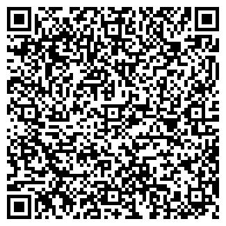 """QR-код с контактной информацией организации """"Обелиск"""""""