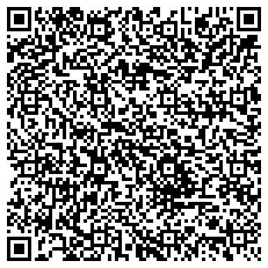 QR-код с контактной информацией организации ЦЕНТР ГИГИЕНЫ И ЭПИДЕМИОЛОГИИ МИНСКОГО РАЙОНА