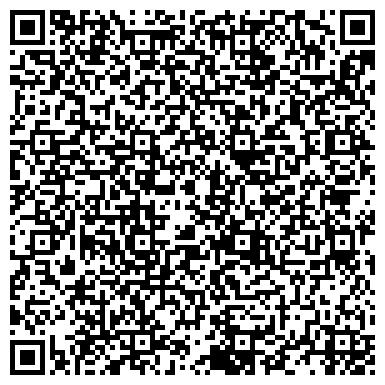 QR-код с контактной информацией организации Организационно-технический отдел