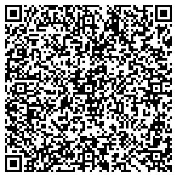 QR-код с контактной информацией организации LOT ПРЕДСТАВИТЕЛЬСТВО ПОЛЬСКИХ АВИАЛИНИЙ
