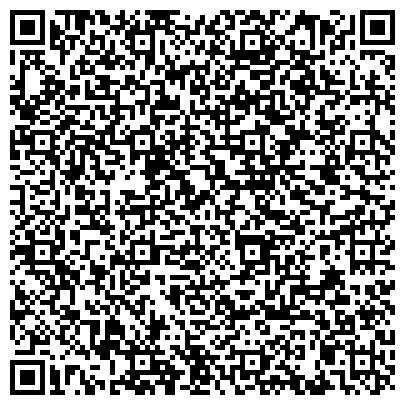QR-код с контактной информацией организации СУДЕБНЫЙ УЧАСТОК № 16