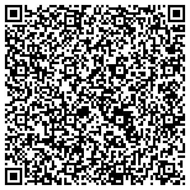 QR-код с контактной информацией организации СПЕЦИАЛЬНОЕ УПРАВЛЕНИЕ ФЕДЕРАЛЬНОЙ ПРОТИВОПОЖАРНОЙ СЛУЖБЫ № 84