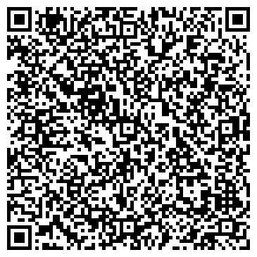 QR-код с контактной информацией организации ГОСУДАРСТВЕННЫЙ УНИВЕРСИТЕТ УПРАВЛЕНИЯ