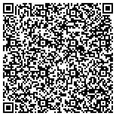 QR-код с контактной информацией организации ОБНИНСКИЙ ГОСУДАРСТВЕННЫЙ ИНСТИТУТ АТОМНОЙ ЭНЕРГЕТИКИ