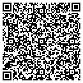 QR-код с контактной информацией организации СВЕТОФОР