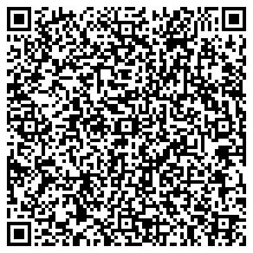 QR-код с контактной информацией организации КУРСЫ КОМПЬЮТЕРНОЙ ГРАМОТНОСТИ
