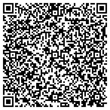 QR-код с контактной информацией организации АВТОПРОМСЕРВИС-ПЛЮС СП