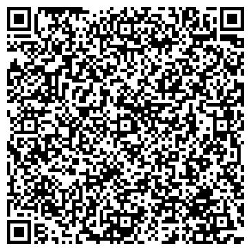 QR-код с контактной информацией организации ГАРАНТ-ОБНИНСК КОМПАНИЯ