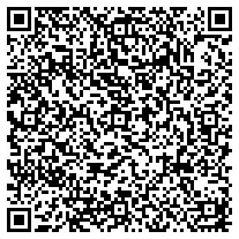 QR-код с контактной информацией организации SSI RUSSIА INC