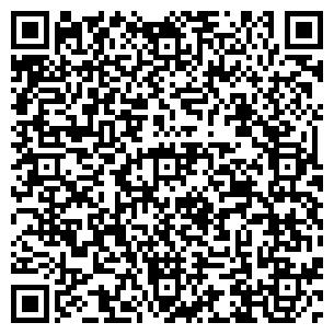 QR-код с контактной информацией организации ЗАМОЧЕК