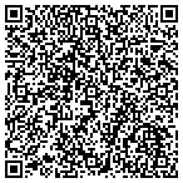 QR-код с контактной информацией организации АГЕНТСТВО ПО ТУРИЗМУ НАЦИОНАЛЬНОЕ РУП