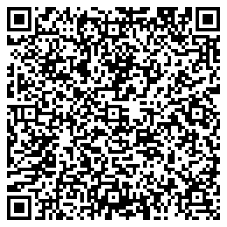 QR-код с контактной информацией организации ДЕШЁВАЯ ОДЕЖДА
