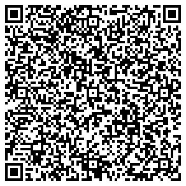 QR-код с контактной информацией организации АГЕНТСТВО ЭКОНОМИЧЕСКИХ ИССЛЕДОВАНИЙ ООО