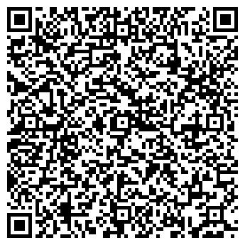 QR-код с контактной информацией организации АГРОСНАБКОМПЛЕКТ ПЛЮС ООО