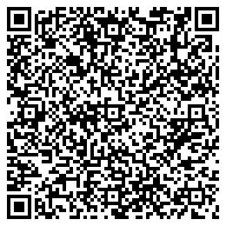 QR-код с контактной информацией организации ЗЛАТИСС ЮВЕЛИР