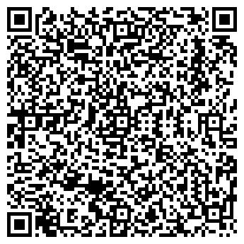QR-код с контактной информацией организации ЮВЕЛИРНЫЕ ИЗДЕЛИЯ