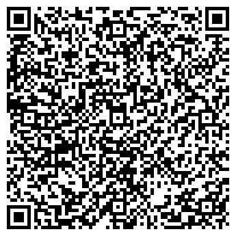 QR-код с контактной информацией организации ЮВЕЛИРНЫЕ ИЗДЕЛИЯ, ПОДАРКИ