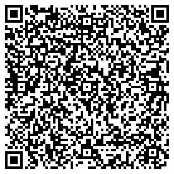 QR-код с контактной информацией организации ИП Time40.ru